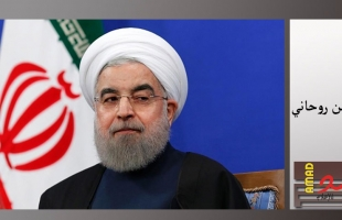 روحاني: سنبدأ تخصيب اليورانيوم بالقدر الذي نحتاجه