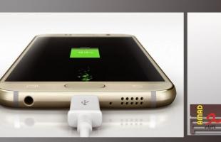 أبل تغير طريقة شحن الأجهزة للمستخدمين