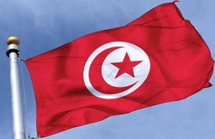 """النيابة التونسية تحقق في إعلان تنظيم  """"المهدي"""" تبنيه هجوم نيس"""
