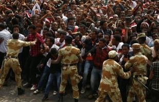 خبير أثيوبي: الصراع مع إقليم تيجراي يؤثر سلبا على دول جوار إثيوبيا - فيديو