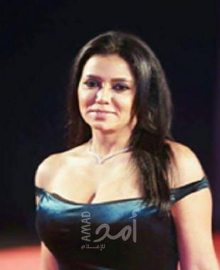 رانيا يوسف تحذر متابعيها