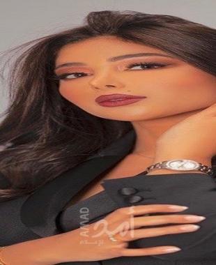 """الفنانة روان عليان تطرح أغنية """"عالهوى"""" باللهجة الفلسطينية - فيديو"""