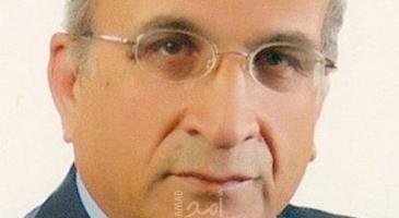 فاسدون، مرتشون ويُحاضرون فـي الشفافية.. ساركوزي مِثالاً