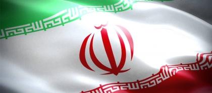 إيران تعلن إنتاج أول كمية من اليورانيوم المخصب بنسبة 60%
