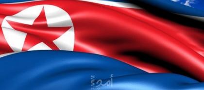كوريا الشمالية تستعد لإطلاق أول غواصة صاروخية باليستية