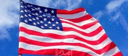 """أمريكا: لن نشارك في اجتماع موسكو حول أفغانستان بسبب """"صعوبات لوجستية"""""""