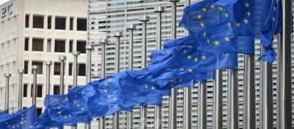 """المفوضية الأوروبية: جائحة """"كورونا"""" انعكست سلبًا على حقوق المرأة"""