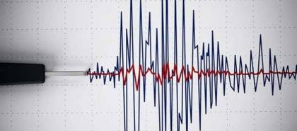 زلزال بقوة 6.2 درجة يضرب اليونان