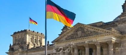 """رغم معارضة واشنطن.. ألمانيا تحدد 3 شروط لإنجاز """"السيل الشمالي-2"""""""
