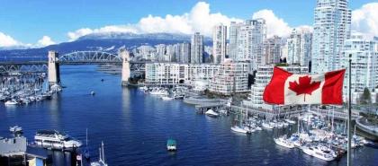 كندا تفتح المجال للأجانب العاملين لديها للحصول على إقامة دائمة