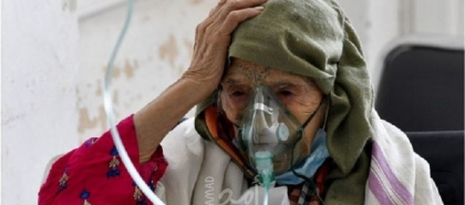 """""""توصية هامة"""" من منظمة الصحة العالمية بشأن """"كورونا"""""""
