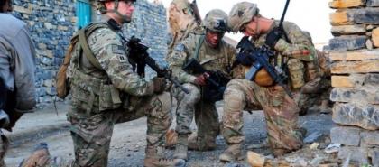البيت الأبيض يكشف سبب سحبه قواته من أفغانستان والوجهة القادمة