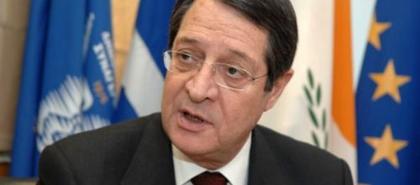 رئيس قبرص  يكشف النقاب عن خطة تحفيز اقتصادي بقيمة 4.4 مليار يورو
