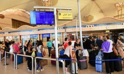 إذاعة عبرية: مصر ترفض دخول عناصر أمنية إسرائيلية لتأمين سياحهم
