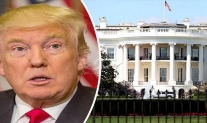 سي أن أن: البيت الأبيض مرّر رقم هاتف إلى سويسرا في حالة رغِبت إيران بالاتصال
