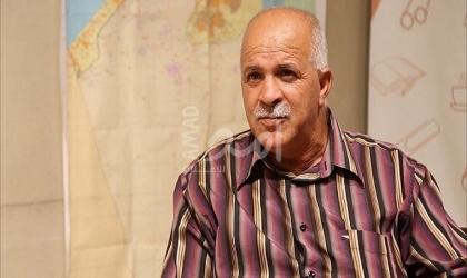 قراءة تحليلية تصعيد اسرائيلي ...ووقاحة أمريكية وانهيار عربي وانحناء فلسطيني
