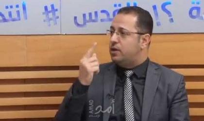 رسالة للأخ أبو إبراهيم السنوار ..السفر ومطرقة الأمن !!