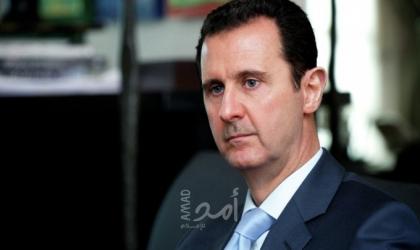 """الأسد يصدر قانونًا لتمويل المشاريع الصناعية """"بما يتلاءم مع متطلبات المرحلة"""""""