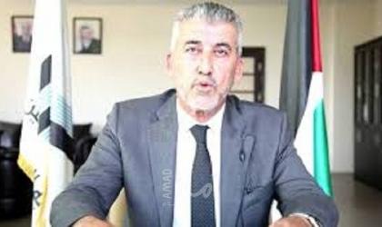 الصالح: حماس لم ترد حتى اللحظة على طلب اجراء انتخابات في المجالس المحلية