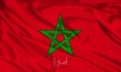 مجلس النواب المغربي يمنح الثقة لحكومة عزيز أخنوش