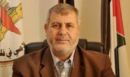 البطش: الفصائل بعثت رسائل للوسطاء طالبتهم بوقف انتهاكات سلطات الاحتلال بحق الأسرى
