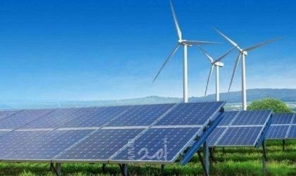 """""""الإغاثة الزراعية"""" و """"الكلية الجامعية"""" تشرعان بتنفيذ برنامج تدريب مهندسي طاقة شمسية"""