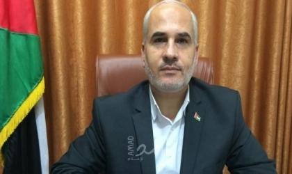 حماس: صدور المرسوم الرئاسي بتشكيل محكمة قضايا الانتخابات خطوة إيجابية