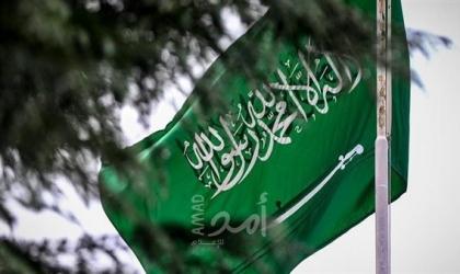 واس: السعودية تعفي عمالة بعض المنشآت الصناعية من المقابل المالي لـ5 سنوات
