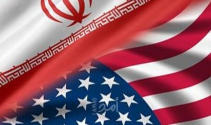 فورين أفيرز: إيران ليست مجرد ملف نووي بالنسبة لأمريكا