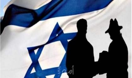 لجنة مناهضة التطبيع في السويد: نرفض توظيف الدين الإسلامي في التطبيع مع الحركة الإسرائيلية