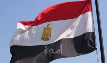 وزير الاتصالات المصري يكشف سبب اختيار عدلي منصور لرئاسة الجامعة الجديدة