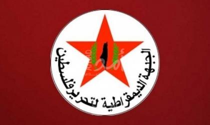 الديمقراطية في لبنان: إجماع فلسطيني على عدم المشاركة في الاحتجاجات اللبنانية