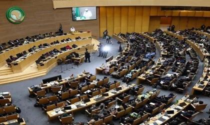 """قمة """"سادك"""" تعترض بالإجماع على قرار منح إسرائيل صفة مراقب بمنظمة الاتحاد الإفريقي"""