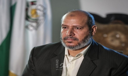 الحية: آن الأوان لإعادة ترتيب منظمة التحرير الفلسطينية كعنوان للبيت الفلسطيني