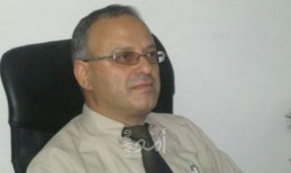 عبد الناصر أسطورة.. كيف لا؟