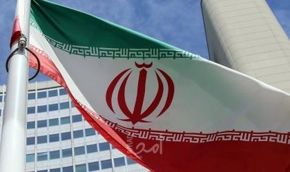 موسكو: مطالب إيران بالحفاظ على الاتفاق النووي لها ما يبررها