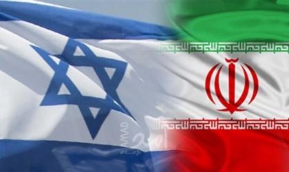 "إسرائيل: اتهام إيران لنا بتحريض أميركا لشن حرب ""هراء"""