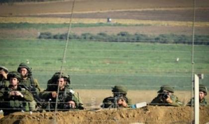 بالتنسيق مع بينيت: لابيد يكشف عن خطة سياسية جديدة لقطاع غزة