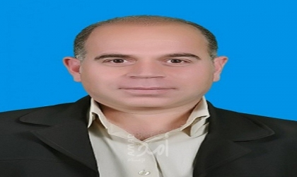 المعارضة الحزبية الفلسطينية وعبقرية الفهم المقلوب