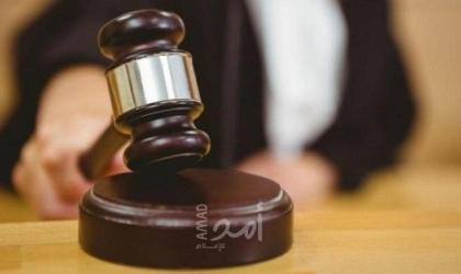 أمريكية طلبت الطلاق فاكتشف زوجها خيانتها