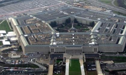 """تقرير: البنتاغون يحقق في هجمات باستخدام """"الطاقة الموجهة"""" ضد القوات الأمريكية في سوريا"""