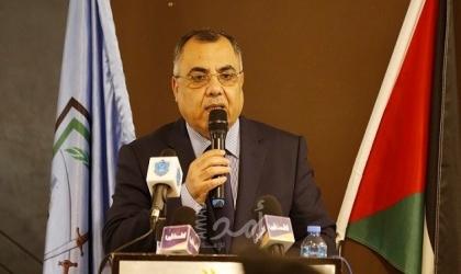 حكومة رام الله تنفي تعطيل المؤسسات الرسمية الخميس