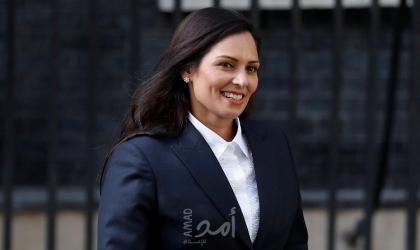 أبرز أعضاء الحكومة البريطانية الجديدة