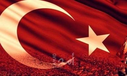 الجابري: المطامع التركية في الأراضي العراقية تعود إلى عهد الدولة العثمانية - فيديو