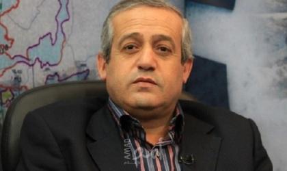 مزهر يدعو فتح وحم_اس لتطبيق كل ما تم الاتفاق عليه في القاهرة
