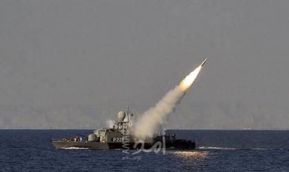 بدء مناورات عسكرية جوية للأسطول الروسى فى بحر البلطيق