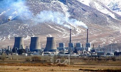 وكالة الطاقة الذرية تتفق مع طهران على مواصلة تفتيش المنشآت النووية لـ 3 أشهر