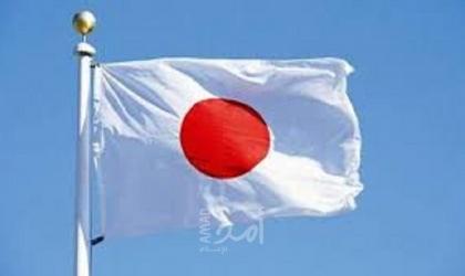 اليابان تدرس تخفيف قيود كورونا ورفع حالة الطوارئ