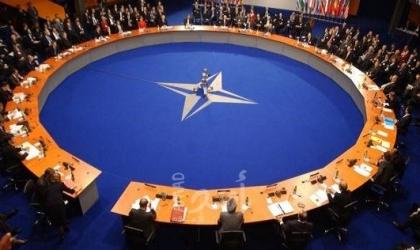 بدء انسحاب قوات الناتو من أفغانستان