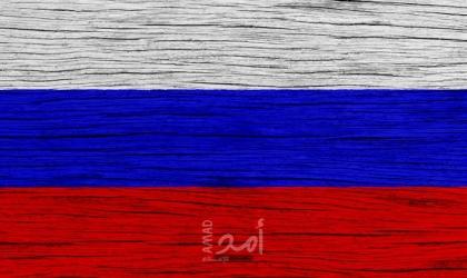 موسكو تعبر عن أسفها لتوجيه برلين اتهامات لها عبر منظمة حظر الأسلحة الكيميائية